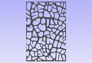 Celosia Organica puntas