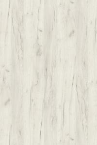 K001 White Craft Oak
