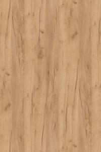 K003 Gold Craft Oak