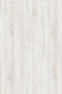 K010 White Loft Pine