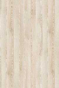 K011 Cream Loft Pine