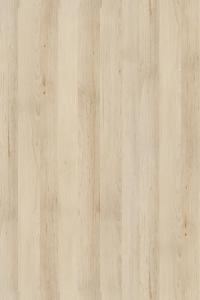 K012 Pearl Artisan Beech