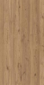 M6263 Salerno Oak Golden