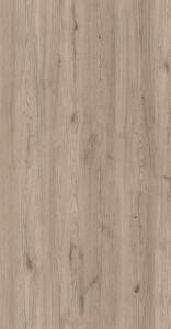 M6264 Salerno Oak Pale