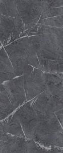 F2272 Yin Marble