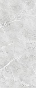 F2273 Yang Marble